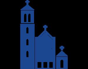 St. Christoper Parish