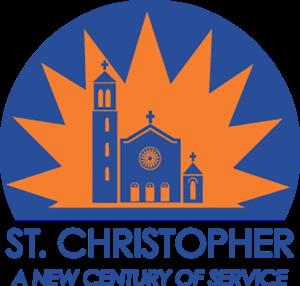 St. Christopher Parish, A New Century of Service